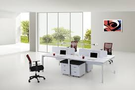 Modern Office Desk For Sale Lovely Sale Open Office Workstation 4 Modern Office