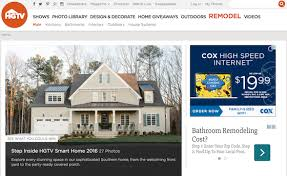 Southern Home Remodeling 6 Best Remodel Websites For Fantasizing About Your Dream Home
