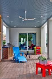 73 best patio ceilings images on pinterest architecture gardens