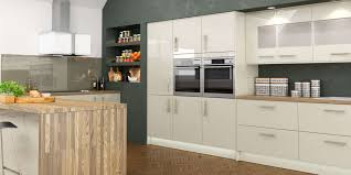 modern fitted kitchen symphony group u2013 experts in fitted kitchens bedrooms and