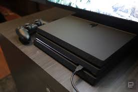 Home Designer Pro 14 The Ps4 Pro As Explained By The Man Who Designed It