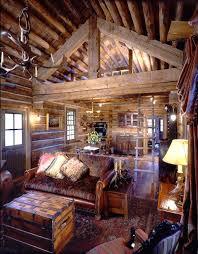 best small cabins small cabin interiors remarkable best small cabin interiors ideas on