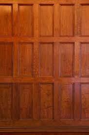 Wood Paneling Walls Classic Oak Panels Decorative Wooden Interior Wall Panels Jpg 800
