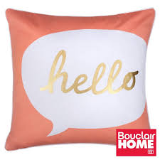Bouclair Home Decor Bouclair Sweet Origami Collection Bouclair Home Collection