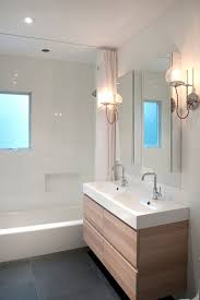Ikea Bathroom Fixtures Fascinating Best 25 Ikea Bathroom Ideas On Pinterest Mirror Decor