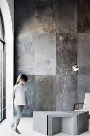 Interior Walls Ideas 465 Best Walls Images On Pinterest Wallpaper Workshop And
