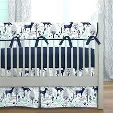 Baby Boy Sports Crib Bedding Sets Baby Boy Sports Bedding Sport Crib Bedding Sets For Baby Boys