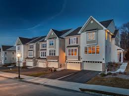 townhome designs hudson river valley townhomes baker buzz