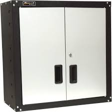 locking wall cabinet steel heavy 2 door wall cabinet wall mounted storage cabinets steel body