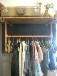 home design diy hanging clothes rack landscape architects services