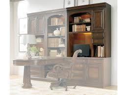 Hooker Furniture Home Office European Renaissance II Computer