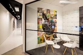 home decor blogs singapore gallery of leo burnett singapore sca design 16 interior office
