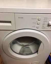 waschmaschine 295d1a5f jpg