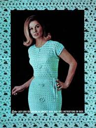 Vintage Crochet Pattern Pdf Fashion by The Games Factory 2 Dolly Dress Crochet And Patterns