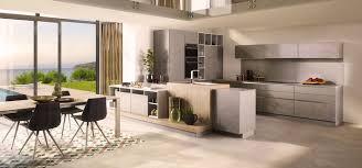 jeux fr de cuisine de déco cuisine de beton moderne 35 aixen provence 17410516 fille