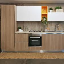 kitchen cabinets for small kitchen item wholesale prefab affordable modern small kitchen cabinet