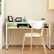 Computer Desk For Bedroom Yi Amoy Simple Desktop Computer Desk Home Ikea Landmark Simple