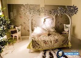 amazing bedroom top 33 most amazing bedrooms in the world bajiroo com