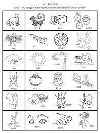 13 best nursery rhymes images on pinterest nursery