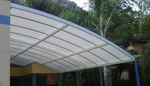 Polycarbonate Window Awnings Awnings Louvres U0026 Window Awnings Carbolite Sydney