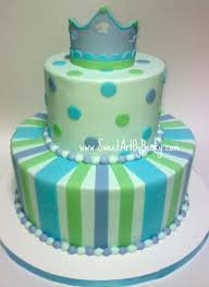 prince baby shower cakes chattanooga cleveland dayton wedding birthday cakes