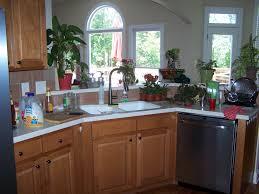 kitchen cabinet space savers kitchen design photos 2015