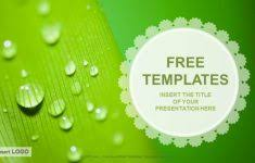 free professional powerpoint templates casseh info