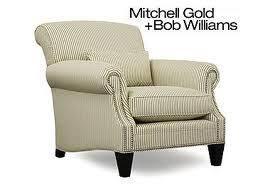 Bobs Sleeper Sofa A 5 000 Sleeper Sofa At Mitchell Bob Or A Sleeper That Won U0027t