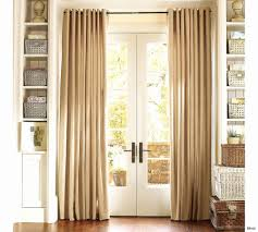 Menards Shower Curtain Rod Menards Shower Curtain Rods With Bed Bath And Beyond Shower