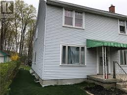 kitchener waterloo real estate 41 to 50 of 120