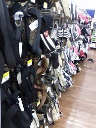 footwear popdiatry u2013 shoes reviews u0026 the walking life