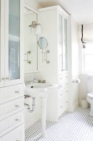 Vintage Bathroom Tile by 482 Best Interesting Bathrooms Images On Pinterest Bathroom