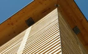 rivestimento listelli legno gruppo nulli s p a rivestimenti in legno