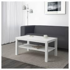 Ikea Coffee Table Lack Table Lack Ikea Loris Decoration