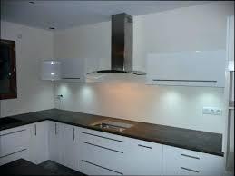 meuble haut cuisine brico depot eclairage led sous meuble cuisine eclairage sous meuble haut cuisine
