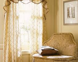 living room curtains drapes home living room ideas