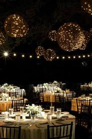 Backyard Wedding Lighting Ideas by 17 Best Images About Lighting Outdoors On Pinterest Romantic