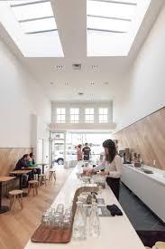478 best coffee shop concept images on pinterest cafe bar cafes