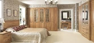 Bedroom Furniture Warrington Bedrooms Warrington Fitted Bedrooms Warrington Bedroom Company