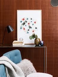 Wohnzimmer Fotos Wie Bringt Man Eine Arbeitsecke Im Wohnzimmer Unter Moebel De