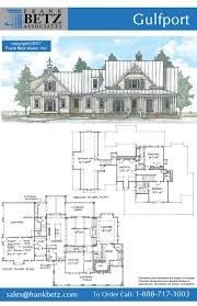frank betz associates gulfport a frank betz concept plan contact us at cs frankbetz