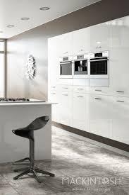 158 best kitchen ideas images on pinterest kitchen ideas