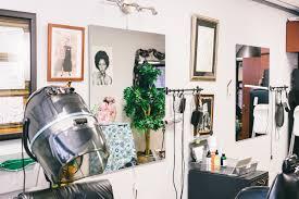 concorde hair design salon manhattan sideways