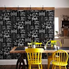 Wallpaper Designs For Kitchens by How To Quickly Decorate Your Kitchen U0026 Bathroom