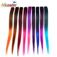 Cheap Thick Clip In Hair Extensions by Popular Clip Hair Extensions Highlighting Buy Cheap Clip Hair