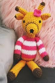 crochet home décor crochet decoration crochet upcycling