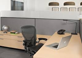 White Home Office Desks Stamford Office Furniture Stamford White Plains Greenwich