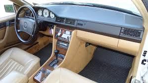 manual repair free 1993 mercedes benz 300te regenerative braking mercedes 300ce w124 mosselman twin turbo 9 jpg 1 091 614 pixels