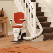 curved stair lift prices eagle butte sd 57625