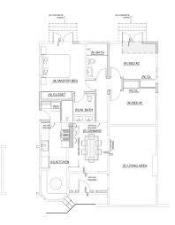 kitchen grease trap design mid city spanish home deisgn u0026 renovation